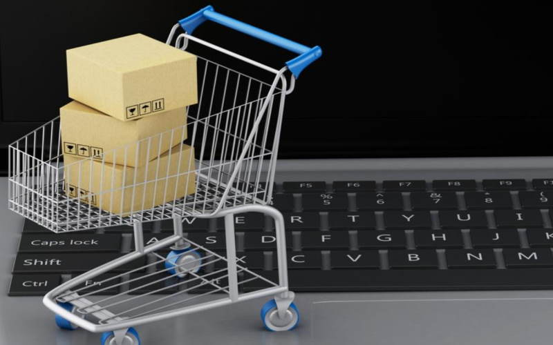 online shopping hacks and tricks